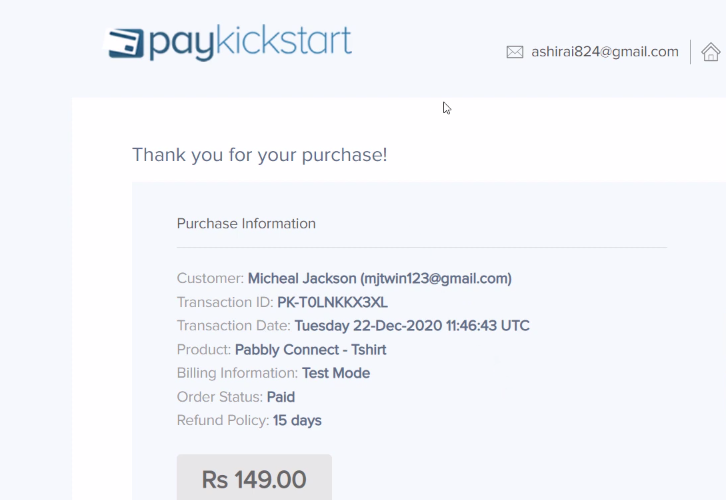 complete_transaction_for_paykickstart_to_zendesk
