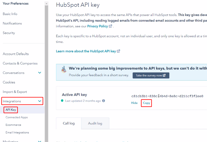 copy_hubspot_api_key
