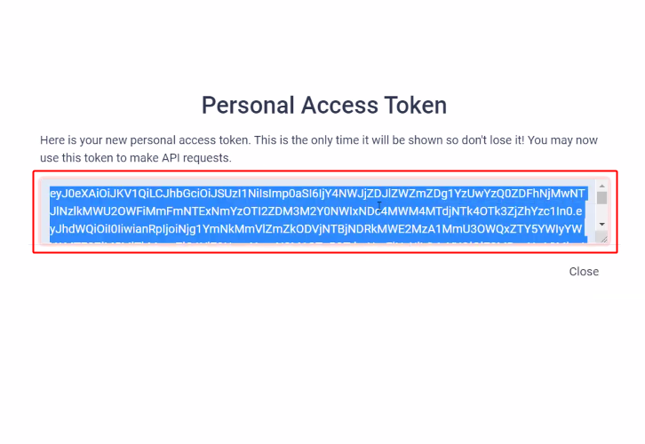copy_token