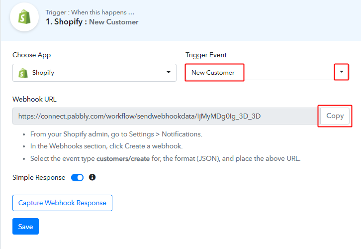 copy_webhook_url_for_shopify_to