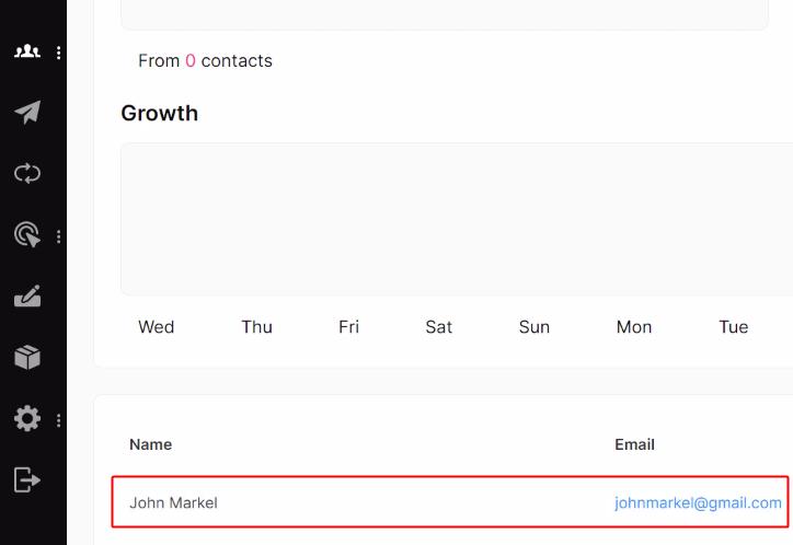 customer_entry_on_sendlane_for_shopify_to_sendlane