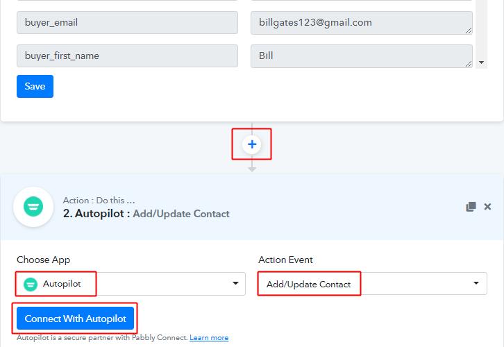 integrate_autopilot_for_paykickstart_to_autopilot