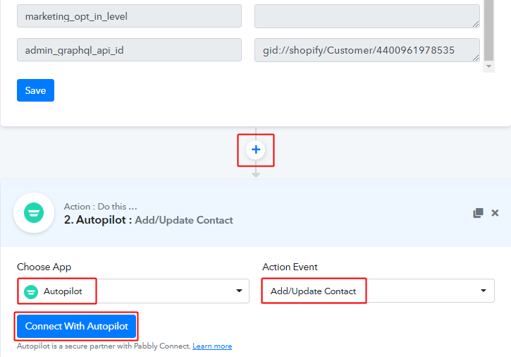integrate_autopilot_for_shopify_to_autopilot