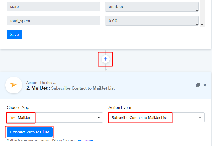 integrate_mailjet_for_shopify_to_mailjet