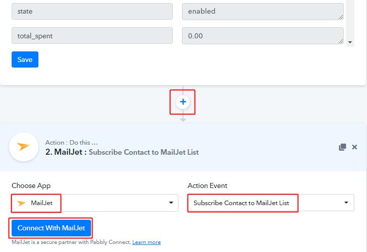 integrate_mailjet_for_shopify_to_mailjet