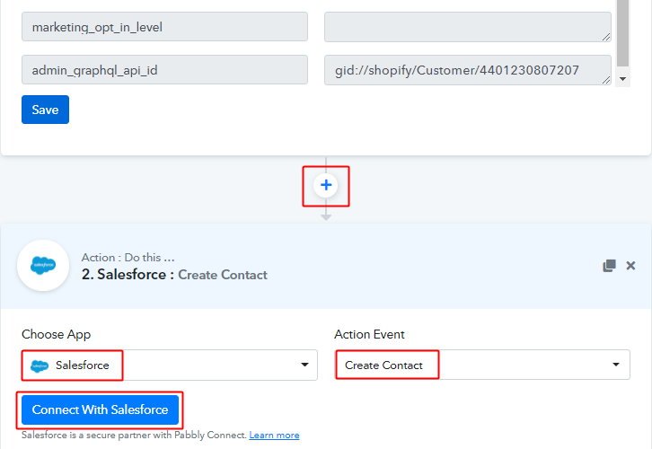 integrate_salesforce_for_shopify_to_salesforce