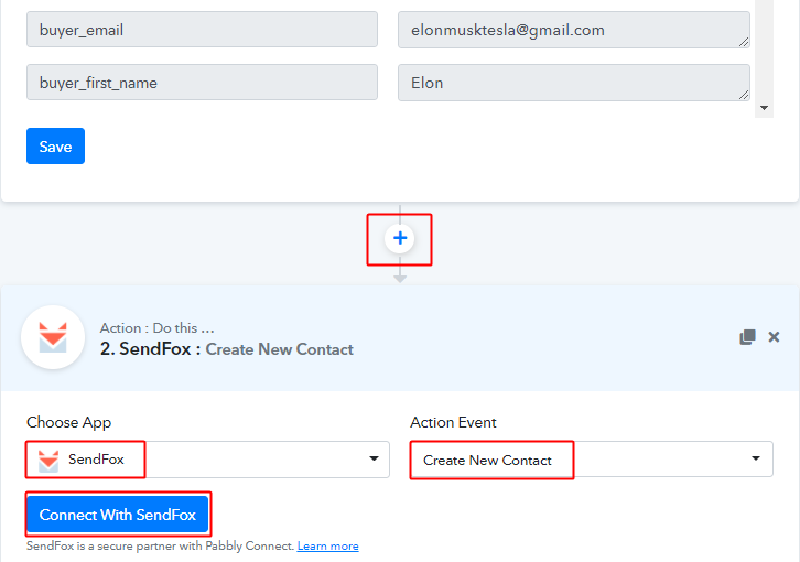 integrate_sendfox_for_paykickstart_to_sendfox_workflow