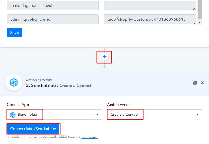 integrate_sendinblue_for_shopify_to_sendinblue