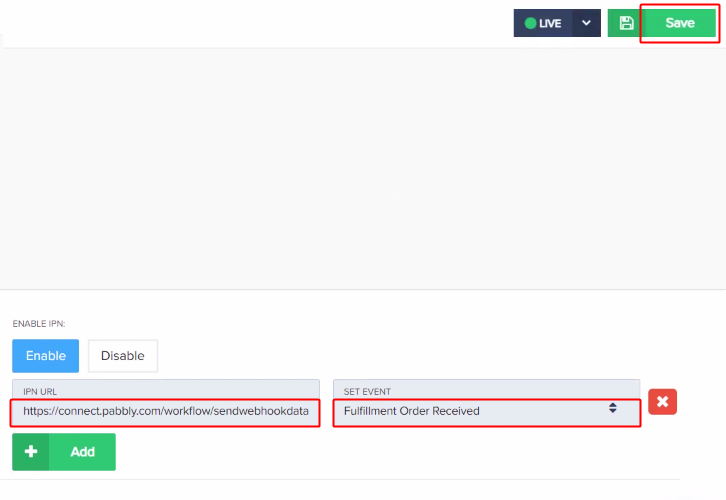 paste_webhook_url_for_paykickstart_to_autopilot