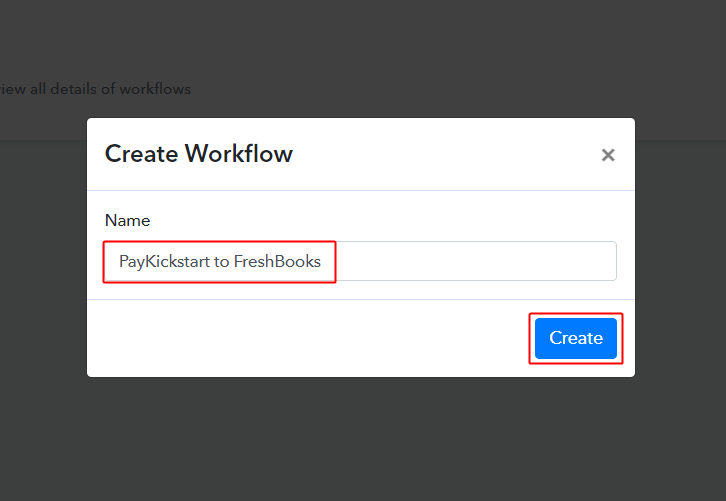 workflow_for_paykickstart_to_freshbooks