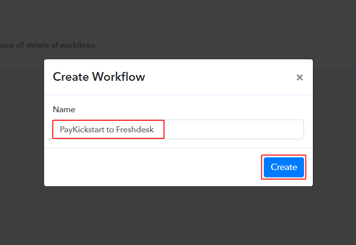 workflow_for_paykickstart_to_freshdesk