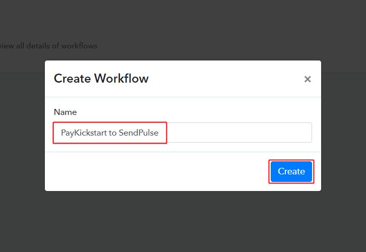 workflow_for_paykickstart_to_sendpulse