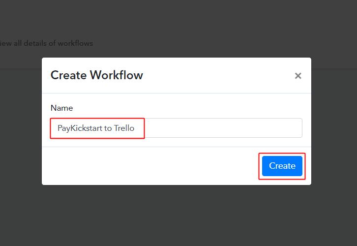 workflow_for_paykickstart_to_trello