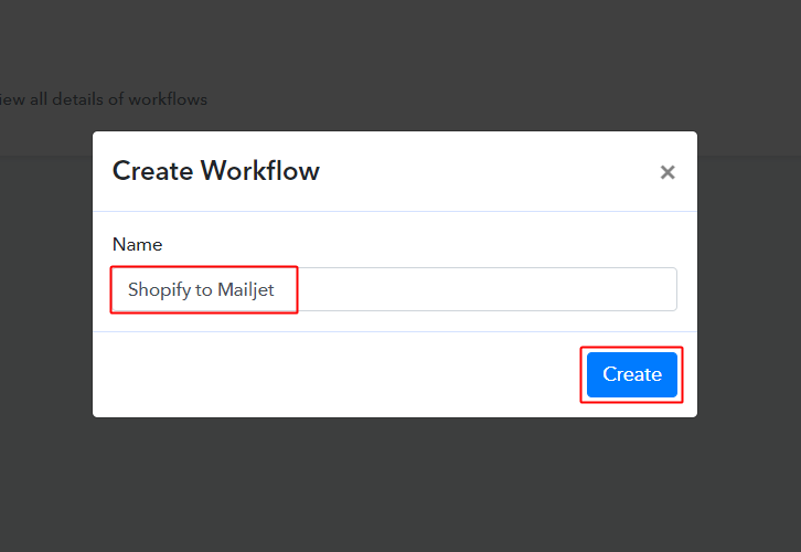 workflow_for_shopify_to_mailjet