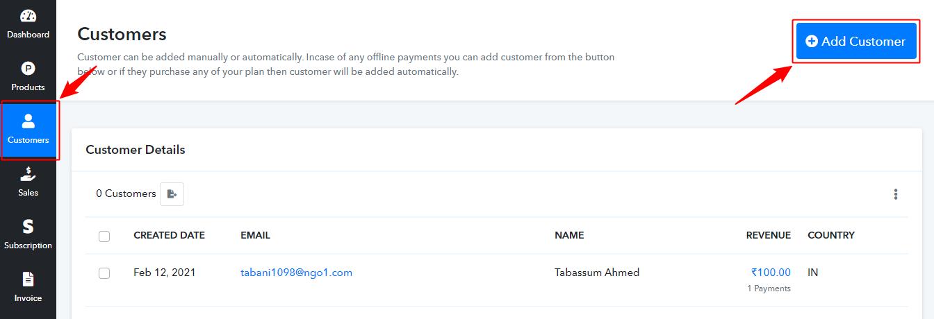 add_customer