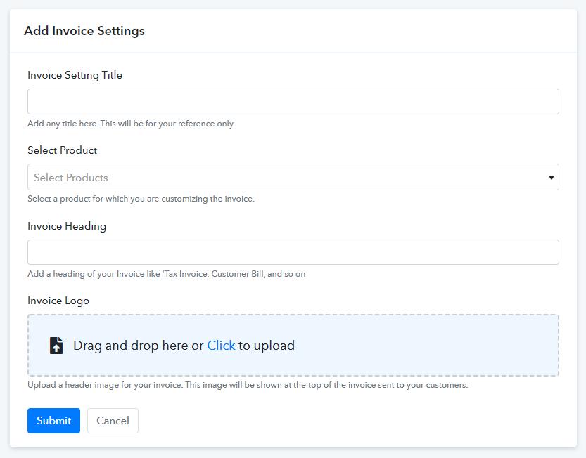 add_invoice_settings