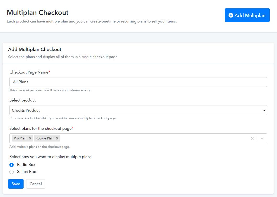 add_multiplan_checkout_details