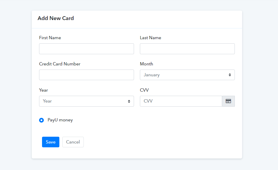 add_new_card_details
