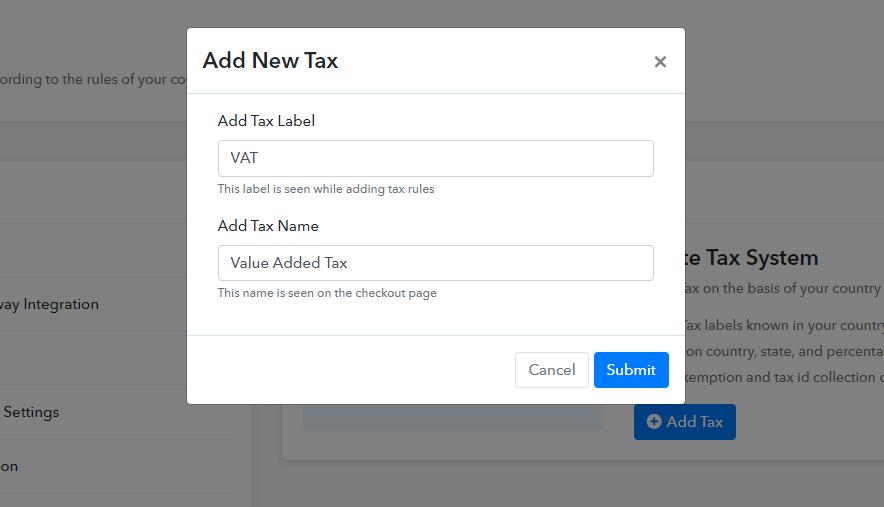 add_tax_details