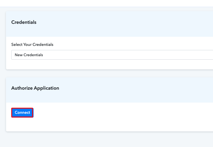 Authorize Acuity Scheduling for Acuity Scheduling to ClickUp Integrations