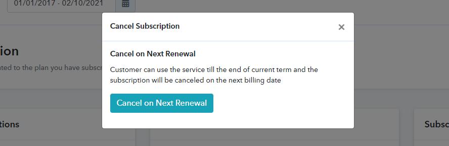 cancel_on_renewal