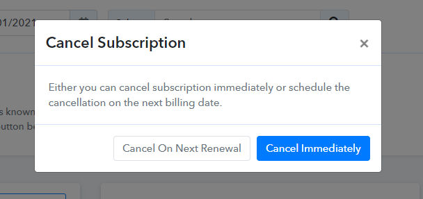 cancel_subscription_condition