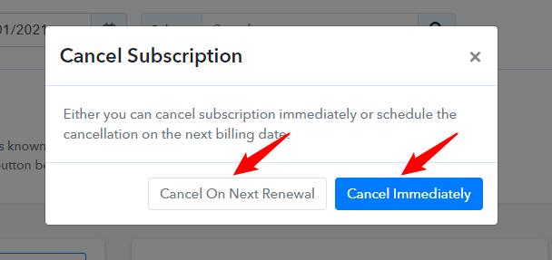 choose_cancel_subscription_condition