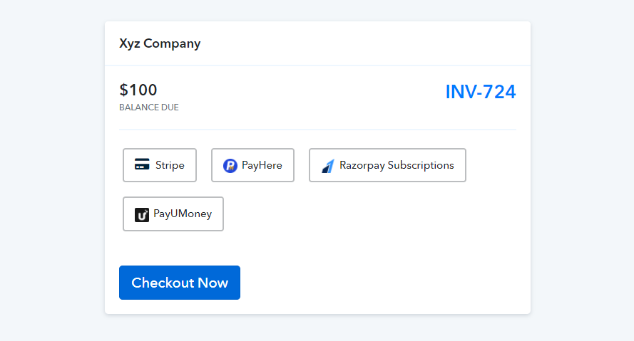complete_payment