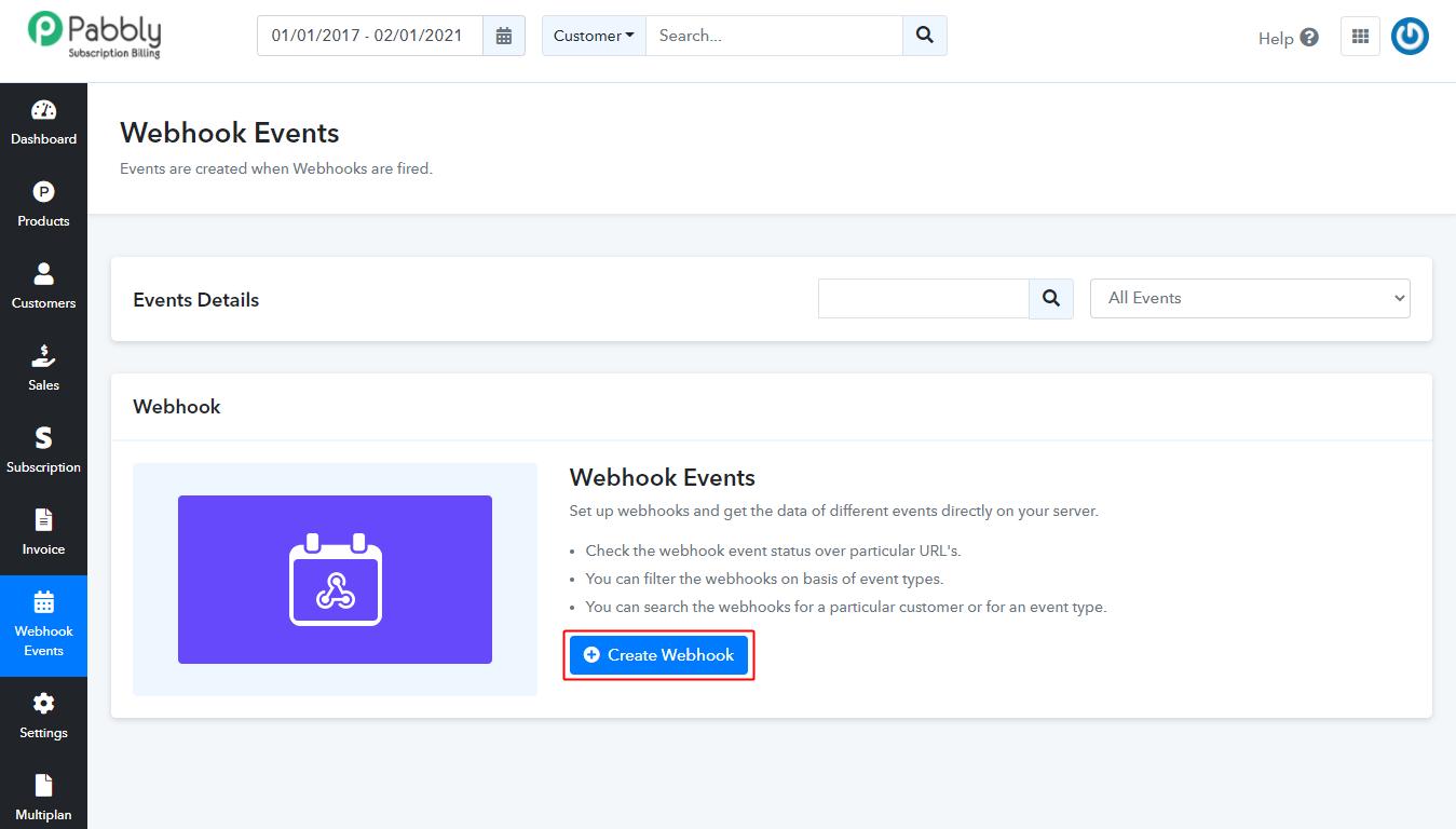 create_webhook