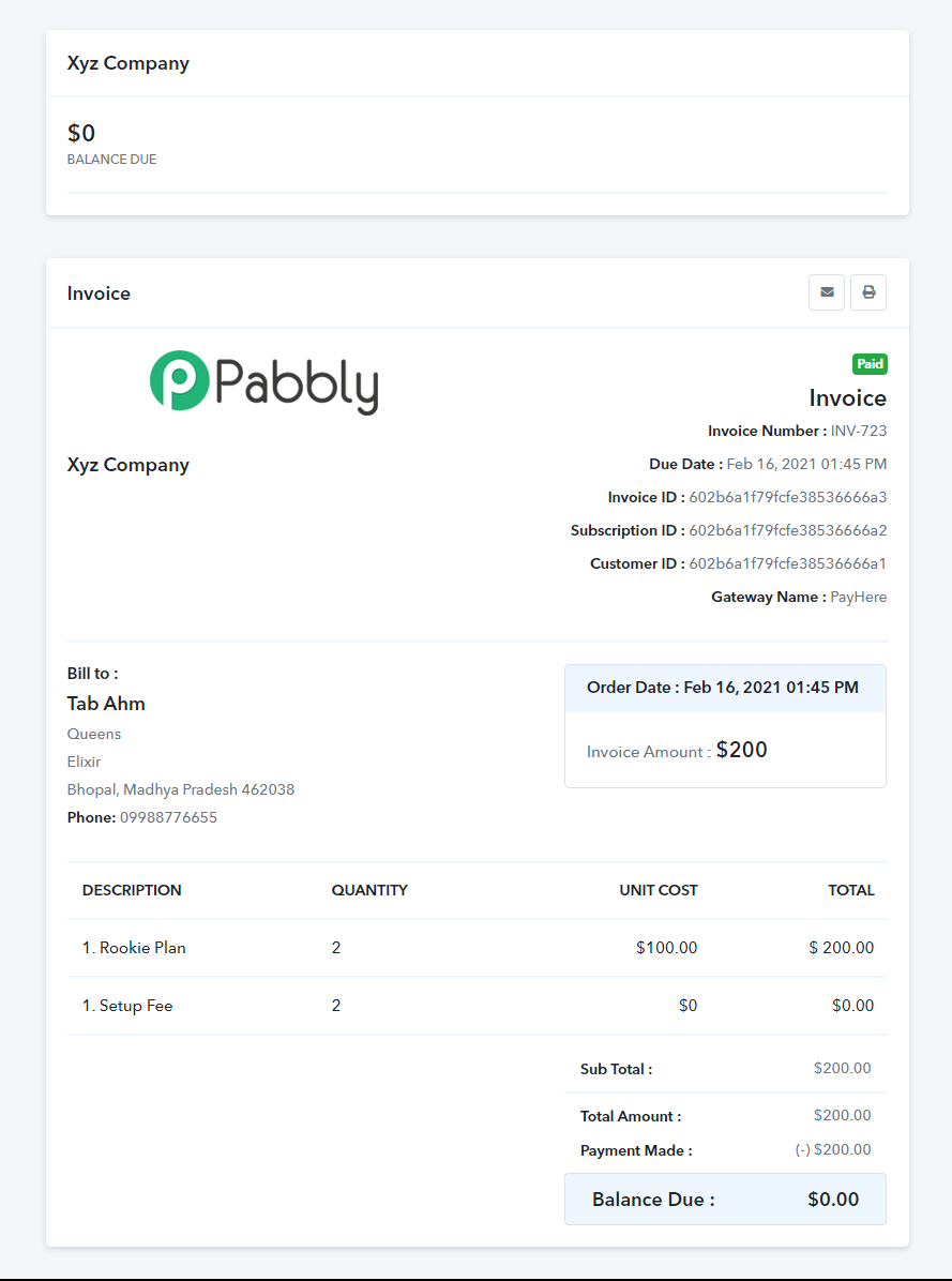 invoice_without_paynow_button