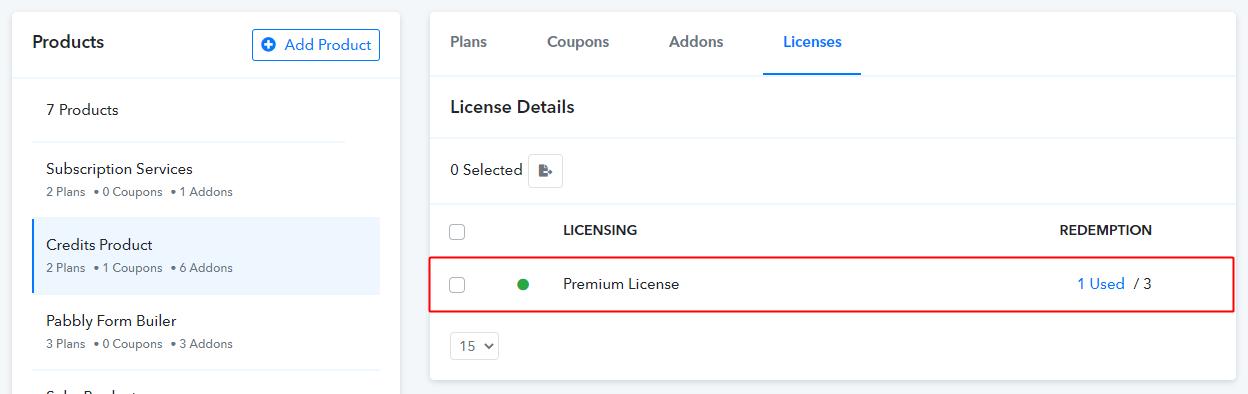 license_used