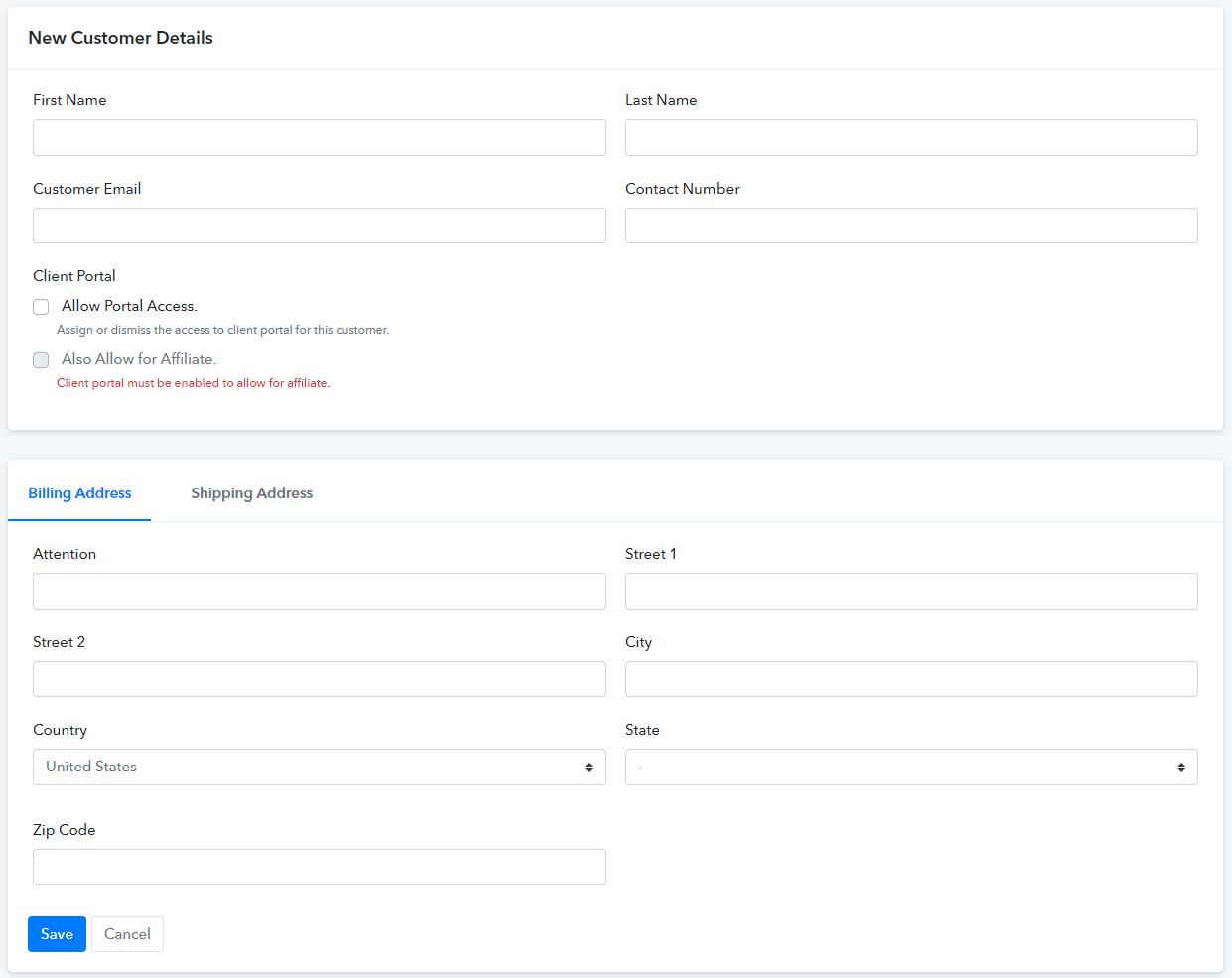 new_customer_details