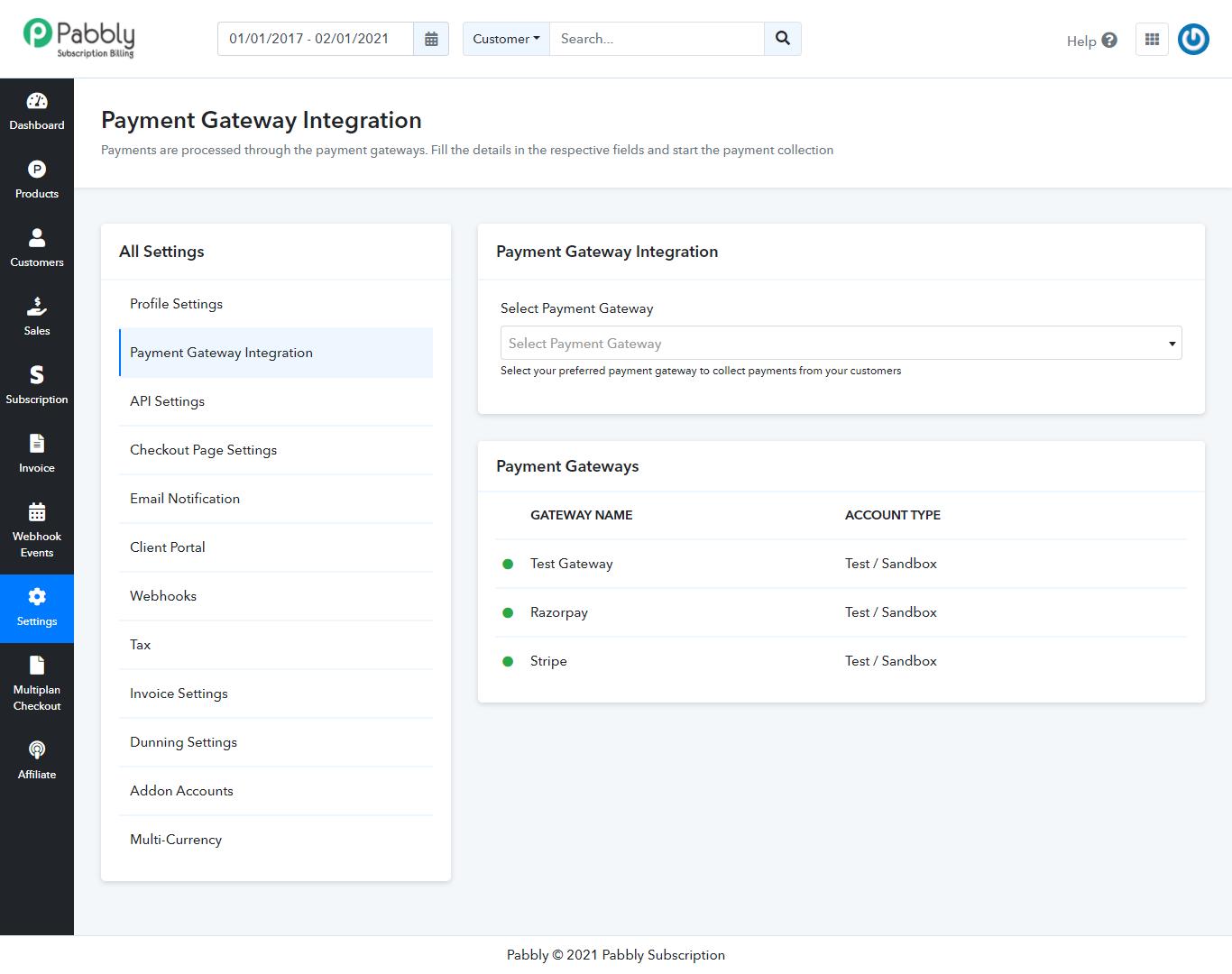 payment_gateway_integration