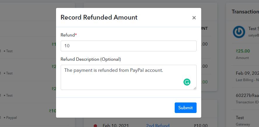 record_refund_amount