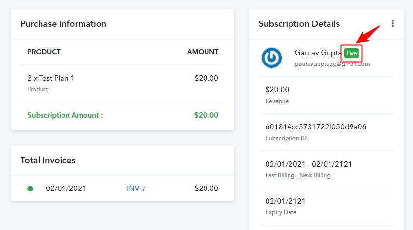 subscription_status_live