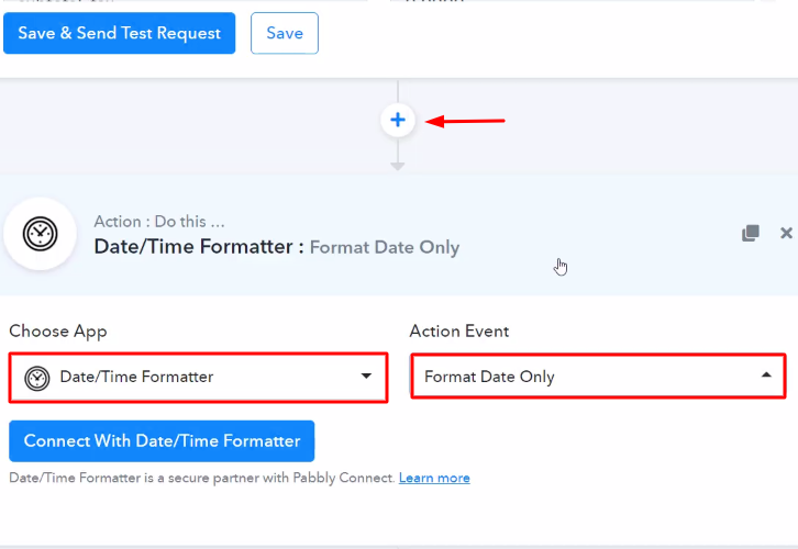 Date Formatter