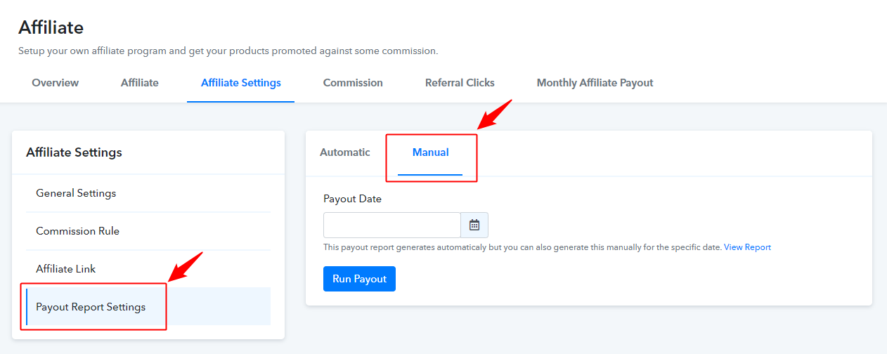 afffiliate_payout_report_setting_manual