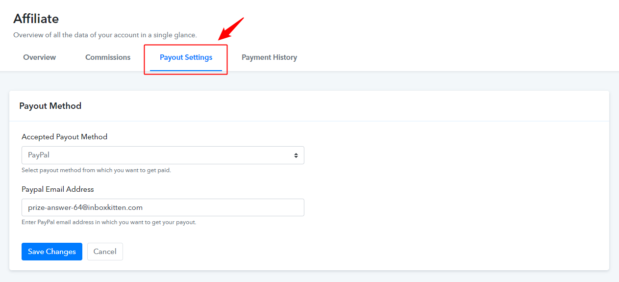 affilate_partner_payout_settings