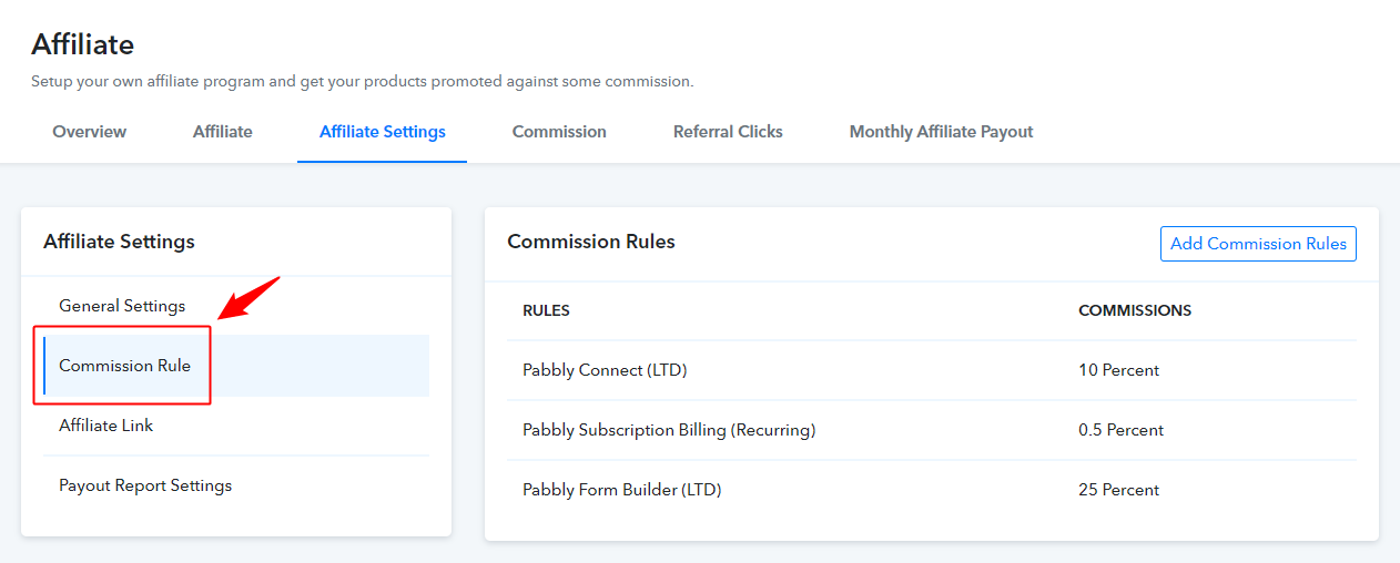 affiliate_setting_commission_rule