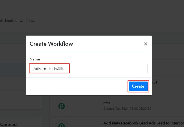 create_workflow_for_jotform_to_twillio