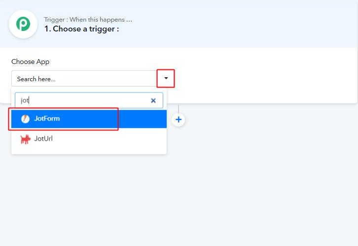 integrate_jotform_for_jotform_to_twillio