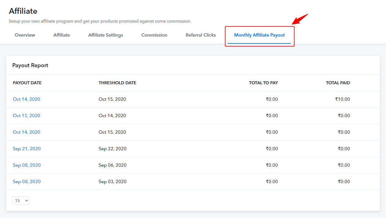 monthly_affiliate_payout