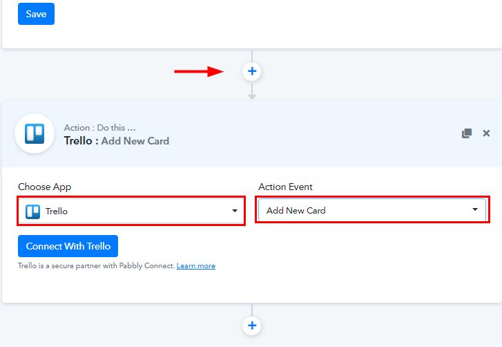 select-trello-add-new-card
