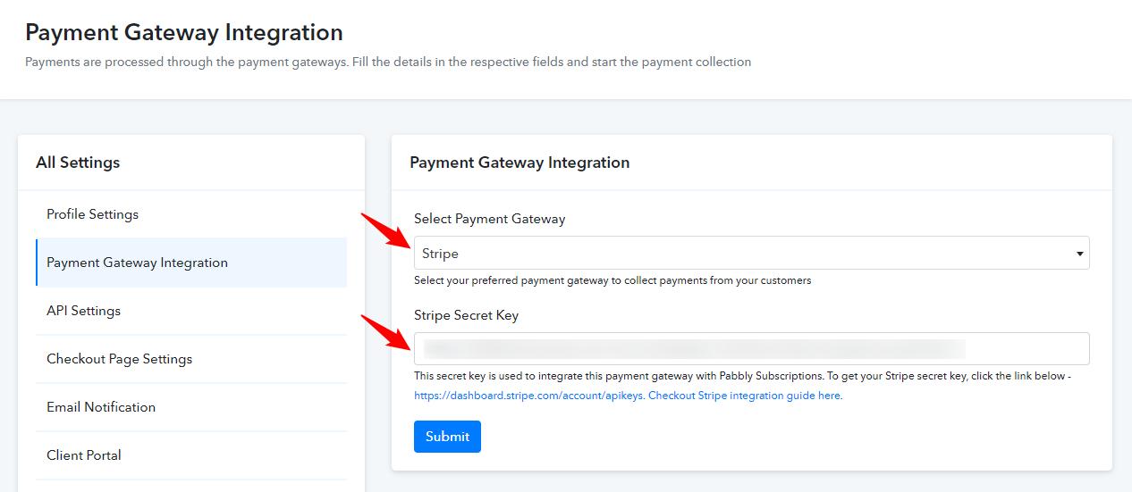 stripe_gateway_integration