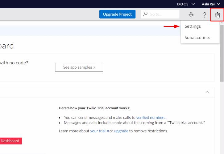 twilio_settings_for_jotform_to_twillio