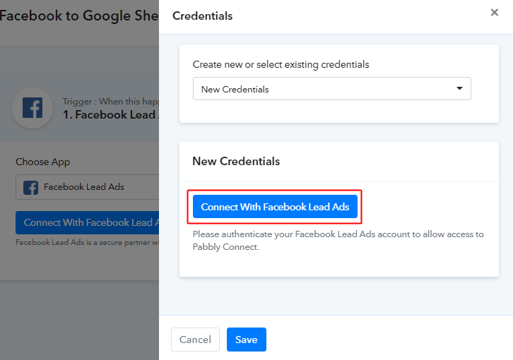 authorize_facebook_for_facebook_to_google_sheets