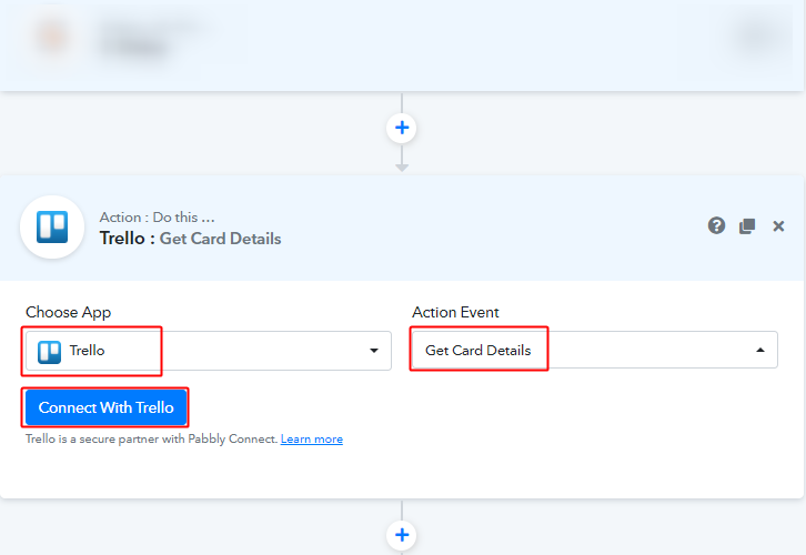 get_card_details_for_trello_to_slack
