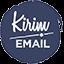 1591083099349_1597131102-Kirim.Email_.png