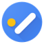 1591083099349_1597735126-google-tasks.png