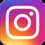 1598084818603_1598442259-instagram.png